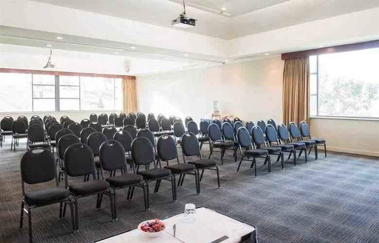 Novotel Barossa Valley Resort - Hotel - 13
