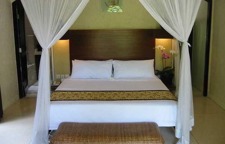 Impiana Private Villas Seminyak - Room - 2
