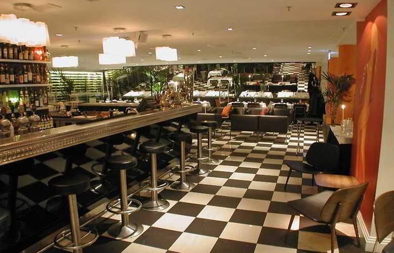 Elite Park Avenue - Bar - 7