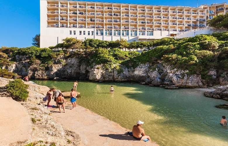 Globales Club Almirante Farragut - Beach - 50