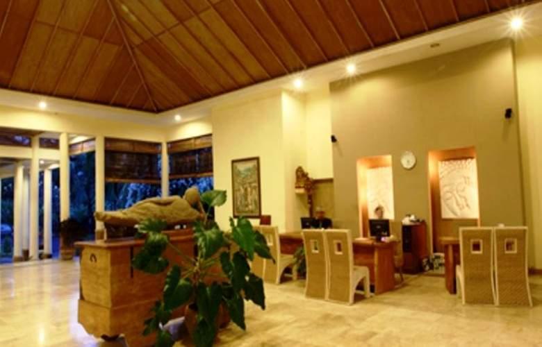 Sunari Villas and Spa Resort - General - 6