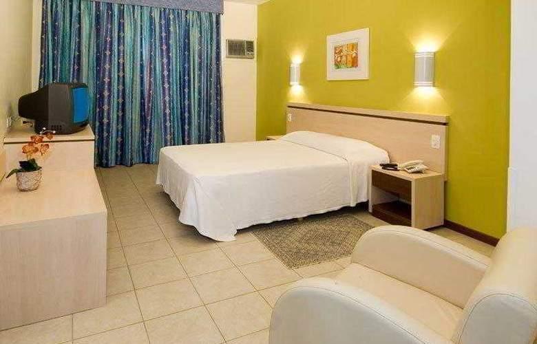 Pires - Hotel - 6