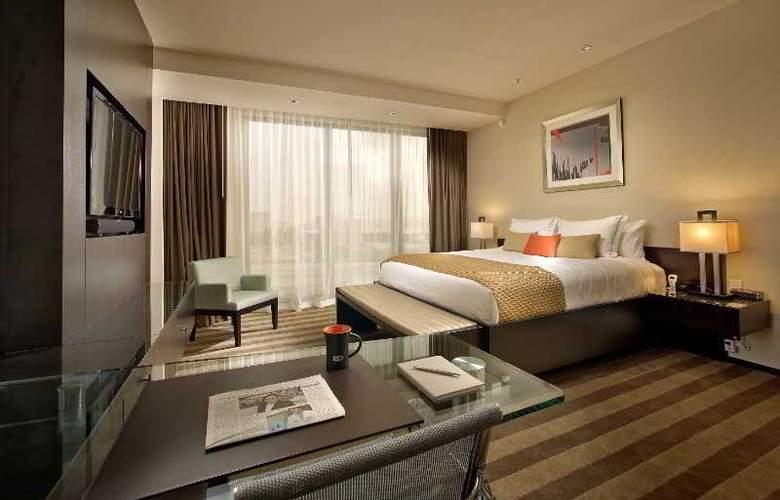 EB Hotel Miami - Room - 6