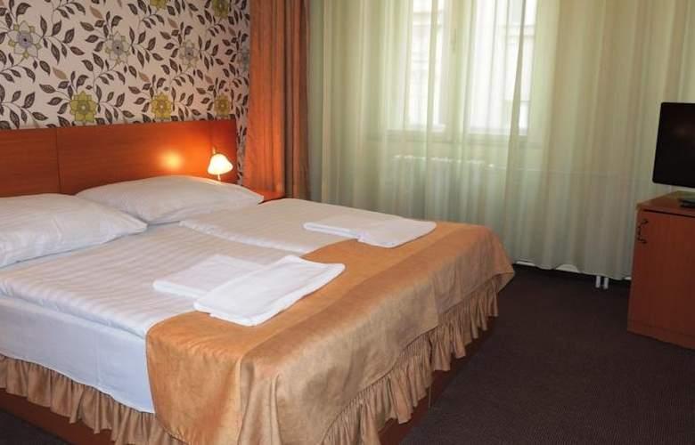 Novomestsky - Room - 2
