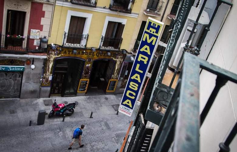 Marlasca - Hotel - 17