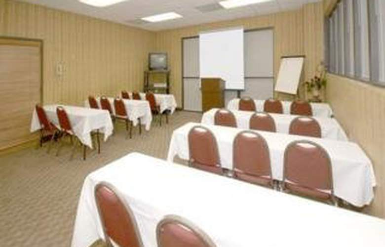 Comfort Inn - Conference - 5