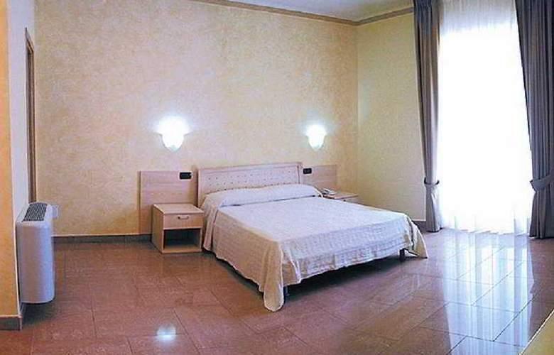Albergo la Collina - Room - 2