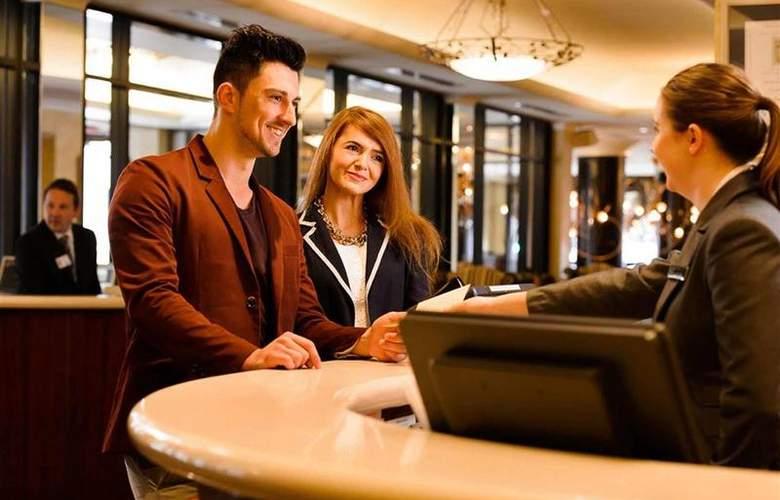 The Sebel Playford Adelaide - Hotel - 48