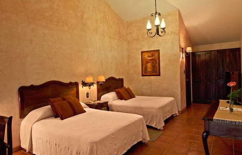 Las Farolas - Room - 5