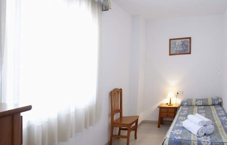 Priorat - Room - 9