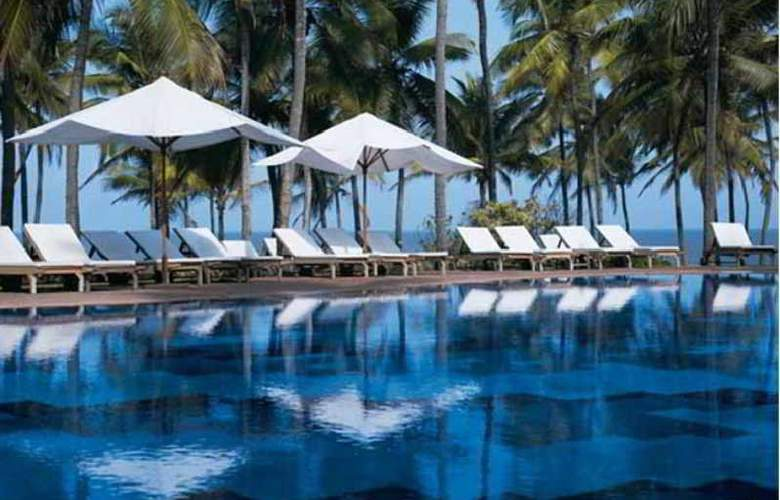 Vivanta by Taj - Holiday Village, Goa - Pool - 2
