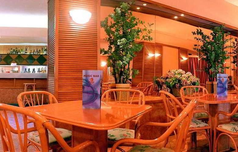 Alegría Sun Village - Restaurant - 4