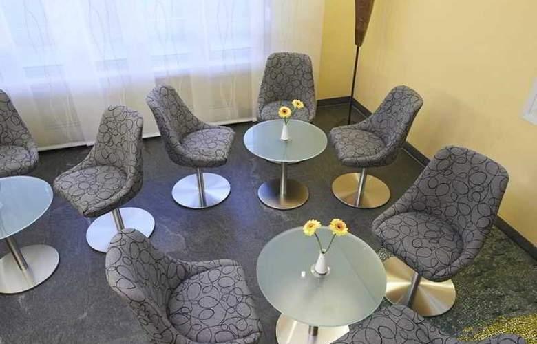 GHOTEL hotel & living München-Zentrum - Hotel - 5
