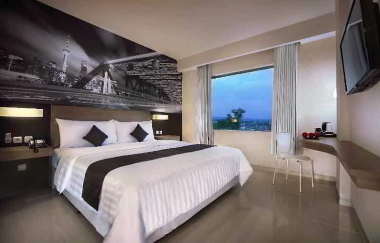 Neo Candi Semarang - Room - 4
