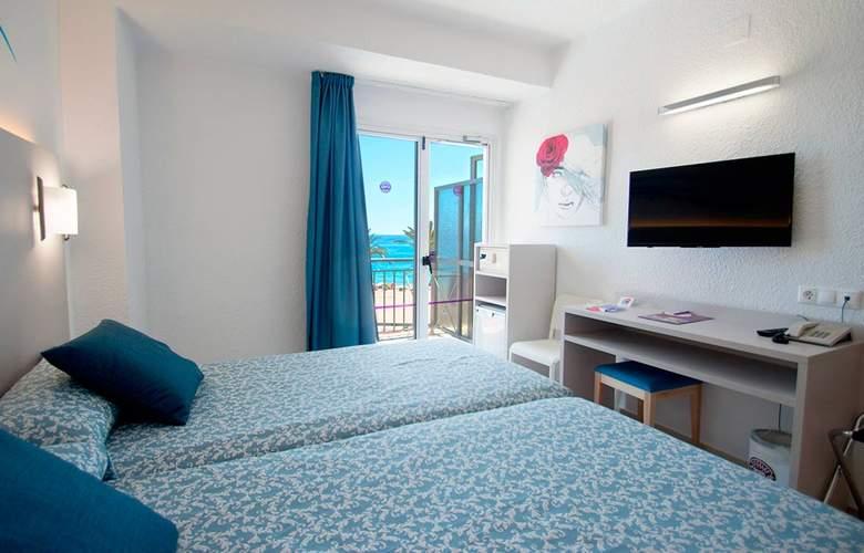 Servigroup Trinimar - Room - 2