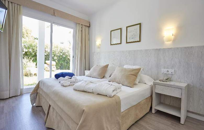 Prinsotel La Caleta - Room - 43