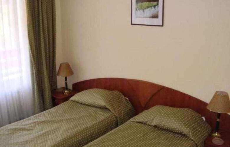Sinaia - Room - 3