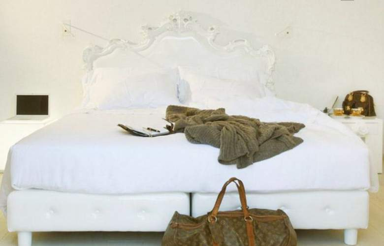 Home Florence - Room - 14