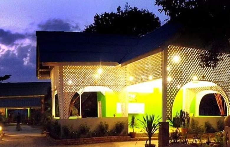 Krabi Romantic House - Hotel - 0