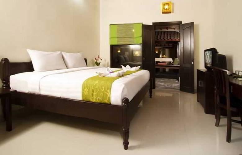 Bali Ayu - Room - 7