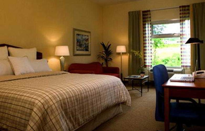 Four Points by Sheraton Caguas Real - Room - 6