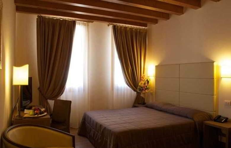 Hotel Villa Costanza - Room - 5