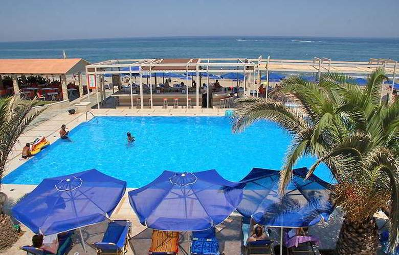 Adele Beach - Pool - 6