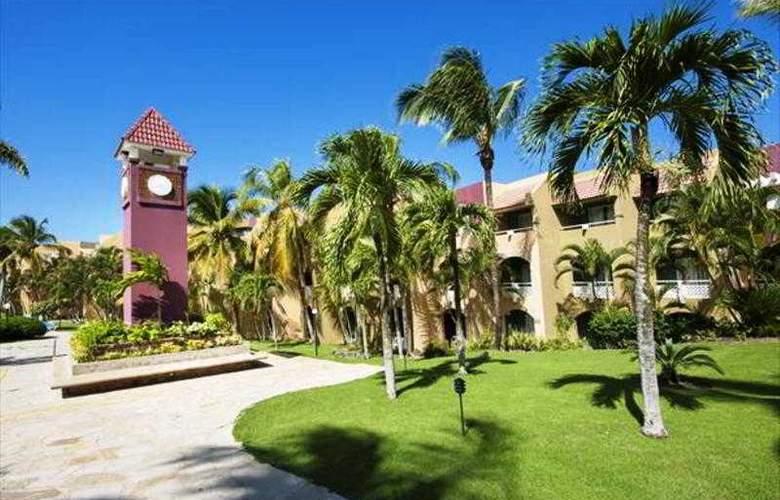 Casa Marina Beach & Reef - Hotel - 5