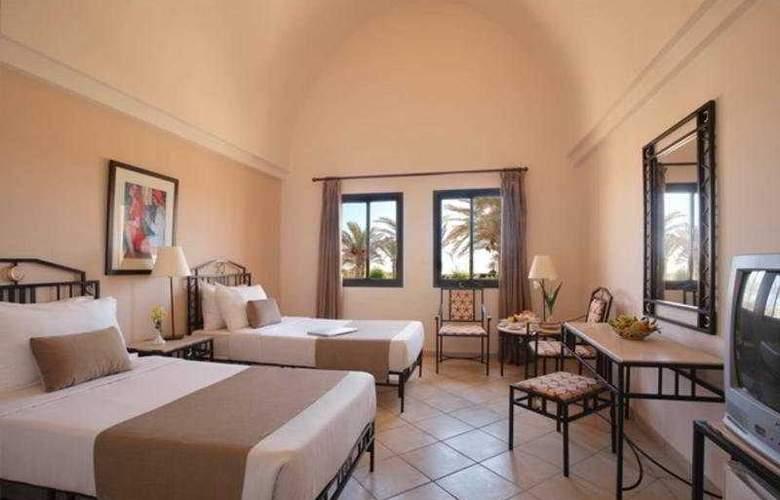 Shams Suites Resort - Room - 3