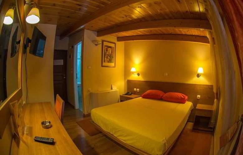 Hotel Chris - Room - 29