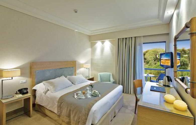 Rodos Park - Room - 3