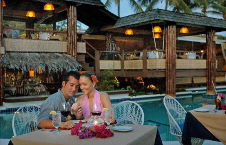 Bolongo Bay Beach Resort - Hotel - 7