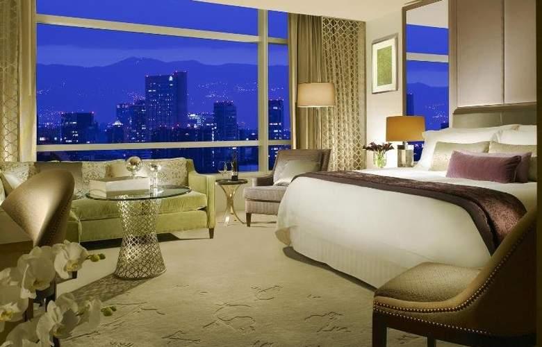 The St Regis Mexico City - Room - 18
