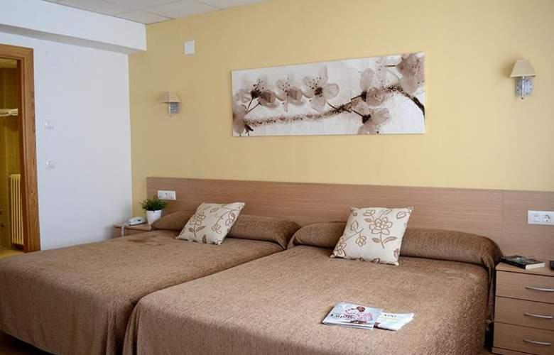 Mi Casa - Room - 13