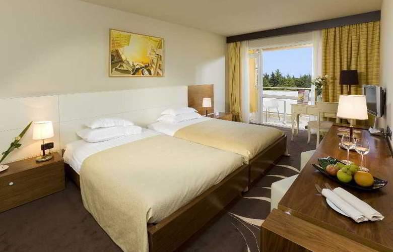 Sol Garden Istra Hotel & Village - Room - 40