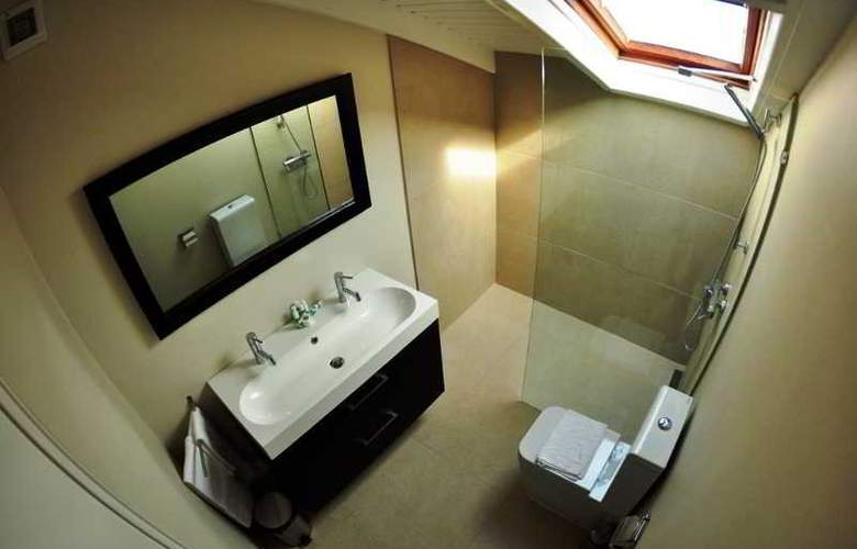 Belmar Oceanfront - Room - 7
