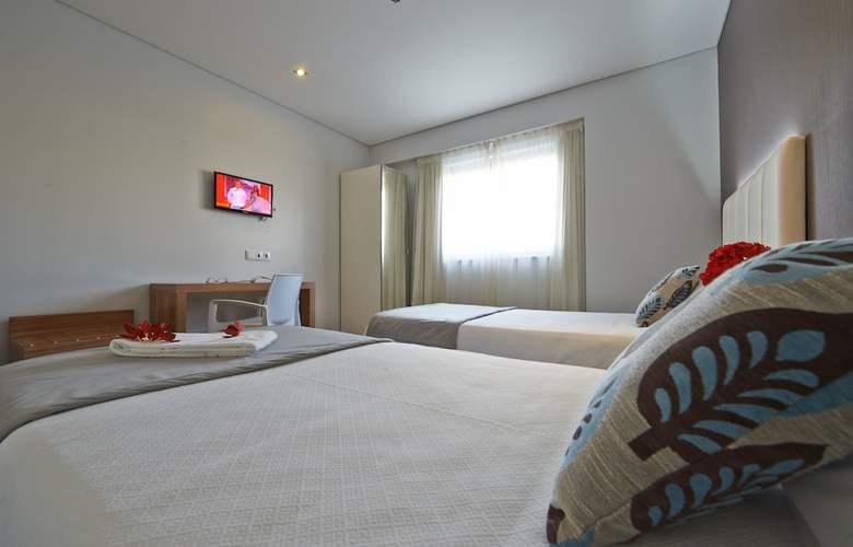 Azinheira - Room - 5