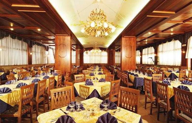 Gardesano - Restaurant - 4