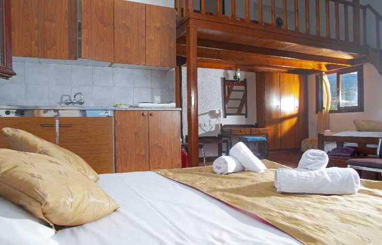 Villa Medusa - Room - 9