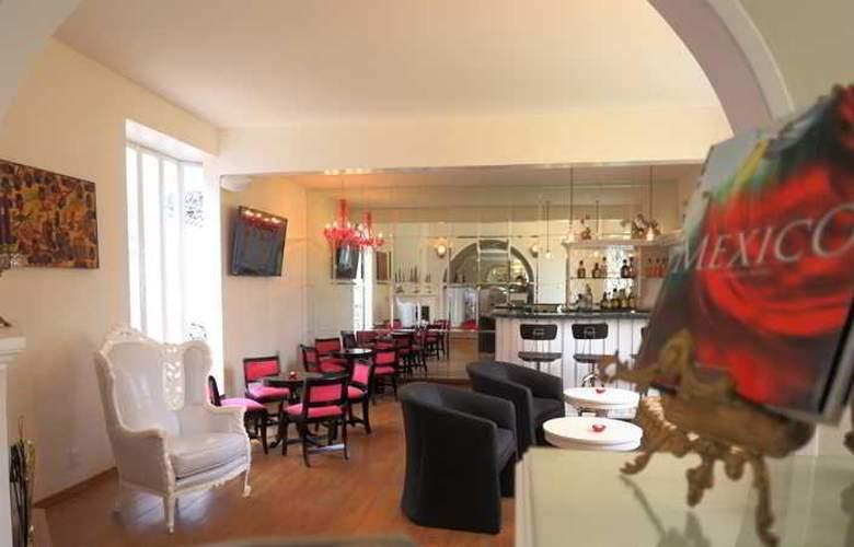 Casa Bonita - Bar - 56