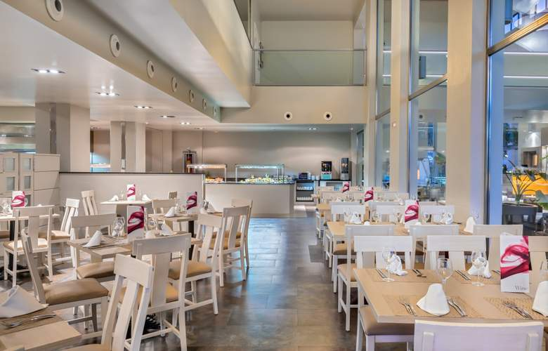 Barceló Costa Ballena Golf & Spa - Restaurant - 37