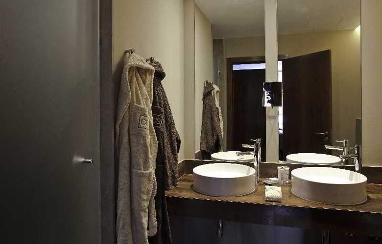 Nau Salgados Palm Village Apartments & Suites - Room - 4