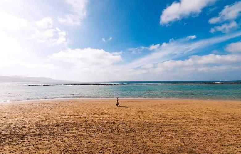 Verol - Beach - 18