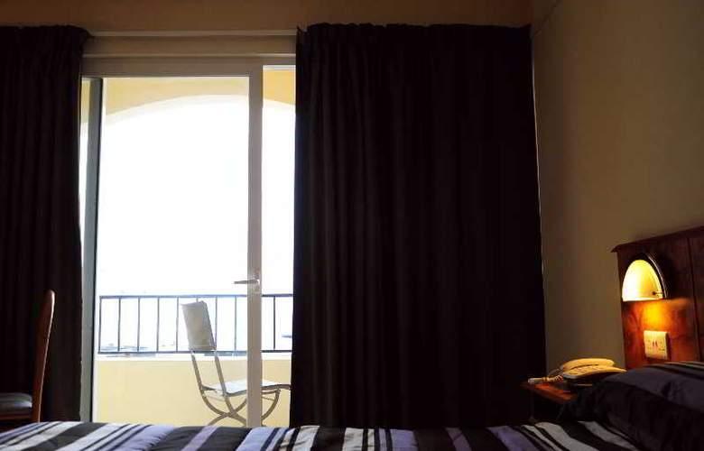 Il-Palazzin - Room - 3