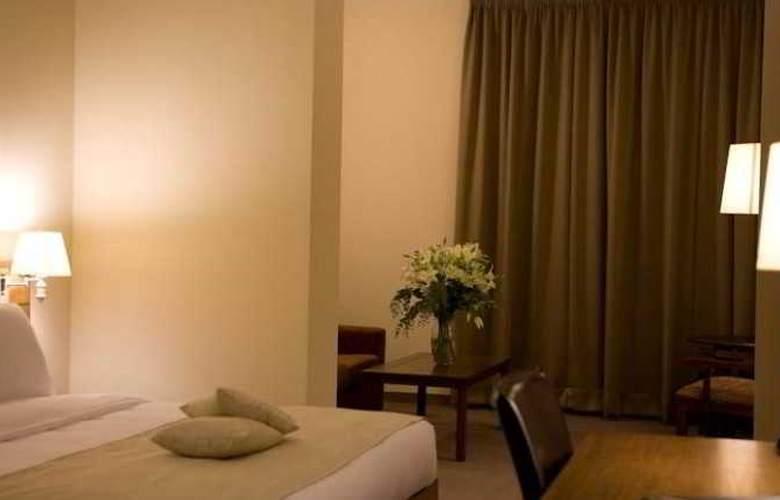 The Cosmopolitan Hotel - Room - 3
