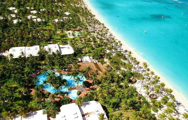 Grand Palladium Bavaro Resort & Spa - Hotel - 7