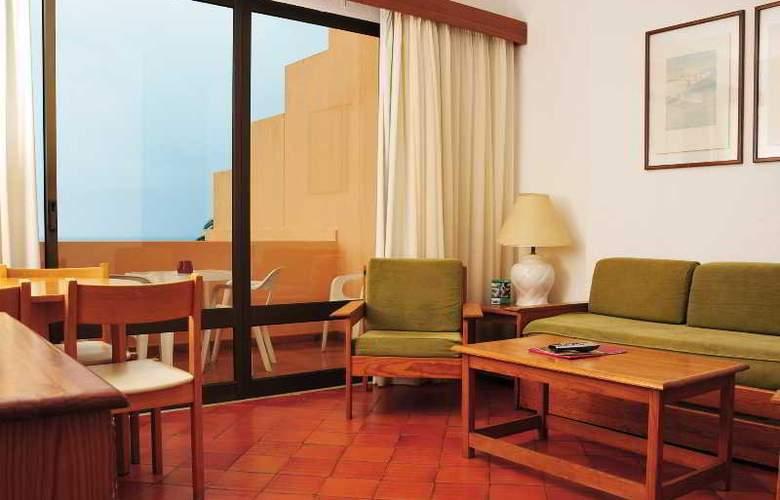 Dom Pedro Lagos - Room - 5