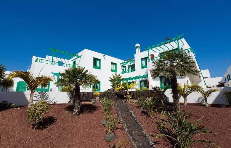 Blue Sea Los Fiscos - Hotel - 6