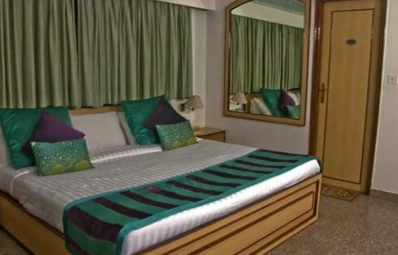 Swati - Room - 13