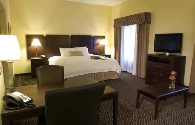 Hampton Inn & Suites Orlando-John Young Pkwy - Hotel - 6